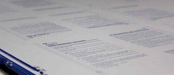 lastre sonora xtra kodak stampa sostenibile