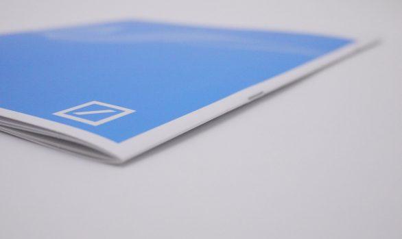 Gruppo Deutsche Bank | Consulenza strategica