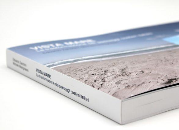 Edizioni Ambiente | Vista mare