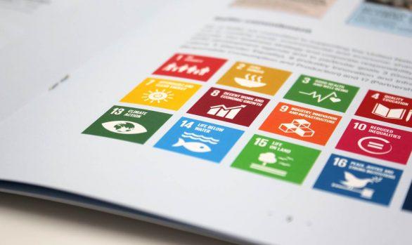 Safilo | Sustainability Report 2016