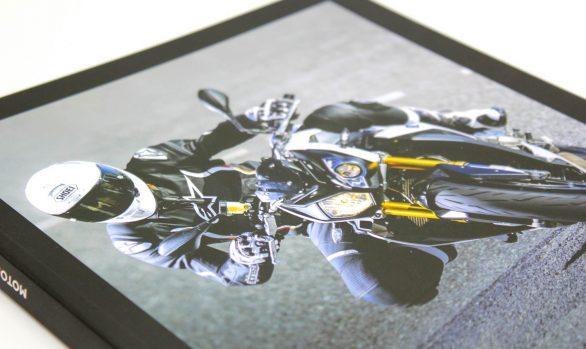 Pirelli | Motorcycle Tyre Guide 2018