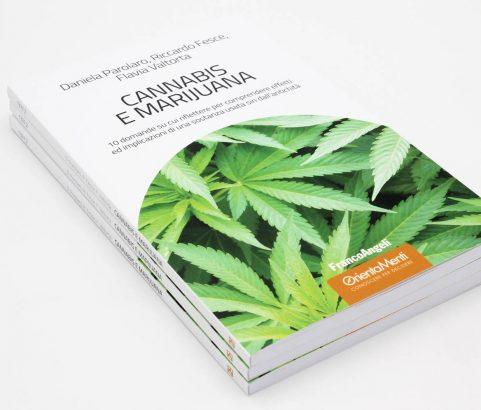 FrancoAngeli | Cannabis e Marijuana